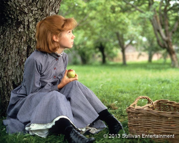 Photo in Anne Of Green Gables - Google Photos