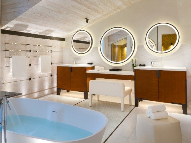 25++ Avis masalle de bain com inspirations