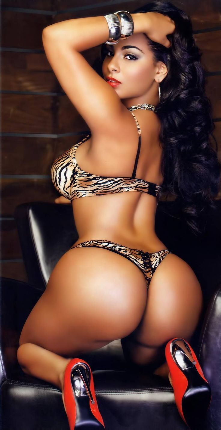78 Best images about things I like on Pinterest Latinas Sexy. 78 Best images about things I like on Pinterest Latinas Sexy and Sexy women
