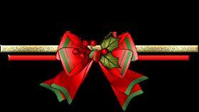 Karácsonyi sorelválasztó - sharon.qwqw.hu