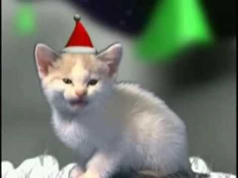 Cartoline di Natale, Cartoline natalizie a Natale, Auguri natalizi cartoline virtuali Buon Natale animate gratis di Cartoline net - YouTube