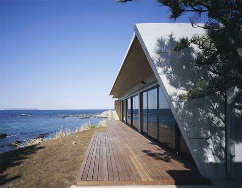 33 besten Japan Bilder auf Pinterest   Japanische architektur ...