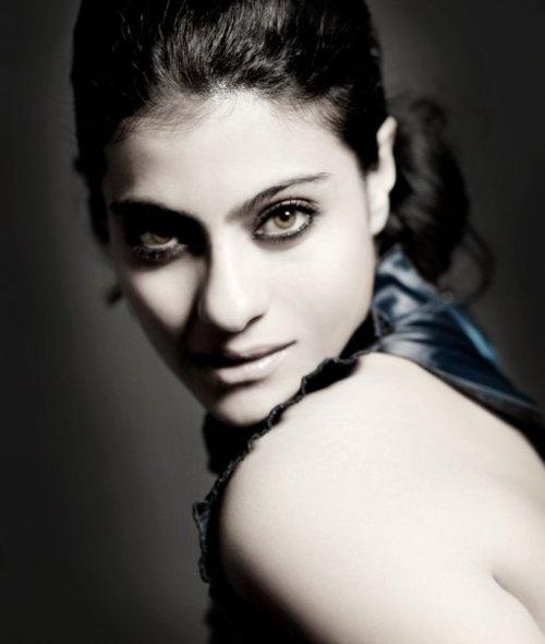 #Kajol #Bollywood