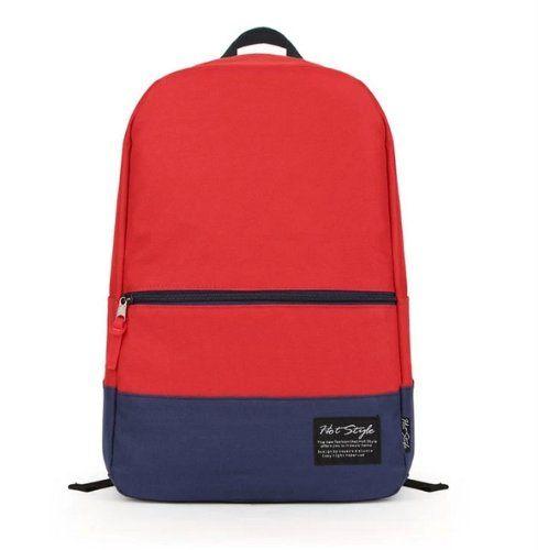 Amazon.co.jp: 韓国リュック 人気リュックサック 通学 通勤 高校生 レディースおしゃれなリュック バッグ (1): スポーツ&アウトドア