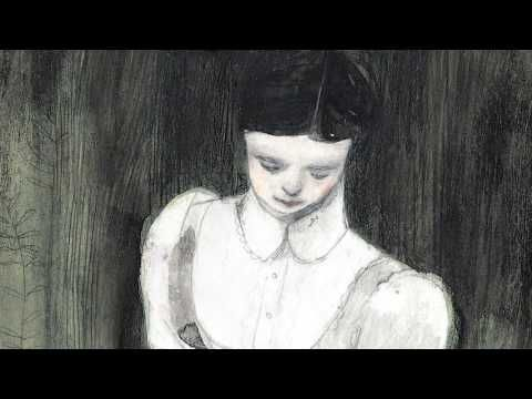 """""""Soy nadie"""" de Emily Dickinson en """"Carta al mundo y otros poemas"""""""