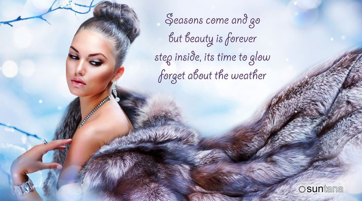 Winter Glow Poster - A2 - The Seasonal Favourite!