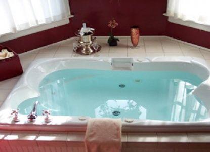 Marvelous 82 Best Bathtubs For 2 Images On Pinterest | Dream Bathrooms, Master  Bathrooms And Bathroom Ideas