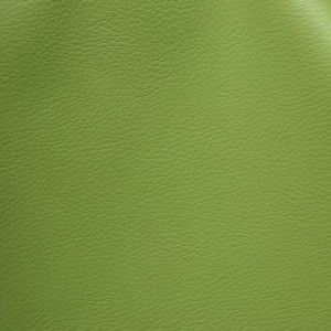 http://www.quartierdestissus.com/231-1849-thickbox/skai-simili-cuir-effet-graine.jpg