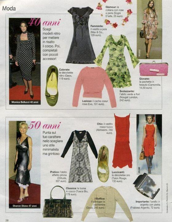#vog #press #moda #fashion #sognidarte #salerno #accessori