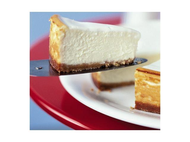 Я предлагаю вам самый вкусный Чизкейк который вы когда-либо пробовали в Кишинёве!!! Если вы хотите открыть для себя истинный вкус чизкейка, как в Америке, я делаю их на заказ. Продукты, предлагаемые мною сделаны по Aмериканским технологиям, поэтому вкус и качество являются подлинными. Белый Ангел (фото 3) - 100 лей Лимонный пирог (фото 2) - 125 леев. Нью-Йорк Стиль Чизкейк (фото 1) - 150 леев Чизкейк капучино - 165 леев Шоколадный чизкейк - 180 леев Чизкейк с карамелью и арахисом - 190 леев