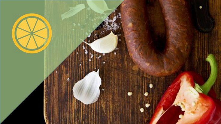 A Gastronomia não podia faltar. Neste painel vais encontrar receitas, ideias de refeições rápidas e baratas mas maioritariamente vais poder ver muitos pratos típicos Portugueses.  ___ www.dariomatossa.com  wwwtomatours.com  https://www.pinterest.com/pin/158400111869880822/