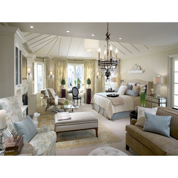 312 best in house st johns images on pinterest canopy for Divine design bedroom ideas
