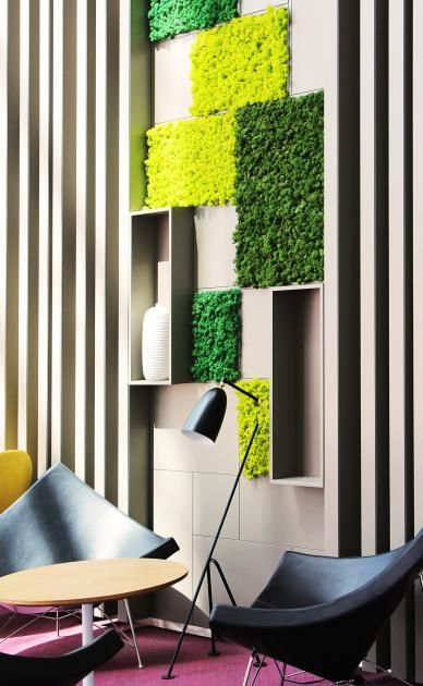 40 besten fliesen bilder auf pinterest sch ner wohnen architektur und fliesen. Black Bedroom Furniture Sets. Home Design Ideas
