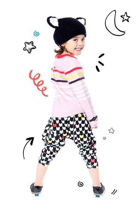 Deux par Deux Official Site - Children's Designer Clothing via @deuxpardeuxKIDS