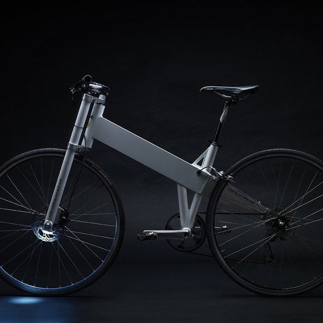 http://fancy.com/things/819705625209471207/NFP-Fitness-Urban-Bicycle-by-Velo-Lab?ref=ffemail