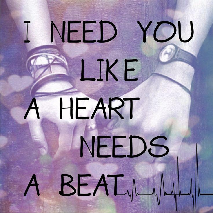 Apologize lyric #OneRepublic