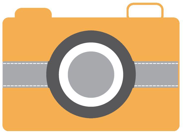 webdasKALOI: Πινακίδα με τις φωτογραφίες των μαθητών της τάξης