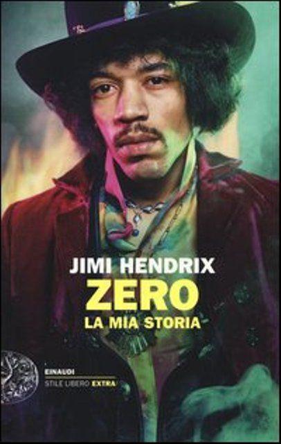 The 25+ best Jimi hendrix biography ideas on Pinterest Jimi - biography example