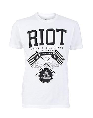 29 best images about t shirt design on pinterest jfk for T shirt design materials