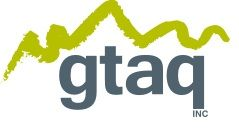 The Geography Teachers' Association of Queensland Inc. (GTAQ) is the professional organisation representing Geography teachers in Queensland.