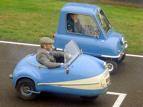Used Jeeps For Sale In Nj >> Más de 25 ideas increíbles sobre Ventas de carro de golf ...
