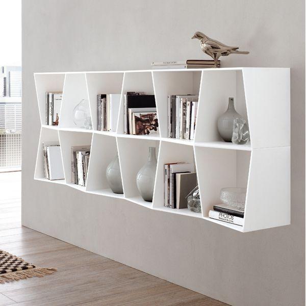 1000 ideas about free floor plans on pinterest online