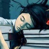 Soñando historias y cuentos a través de los cuales  se aprenden valores educativos, formativos y emocionales