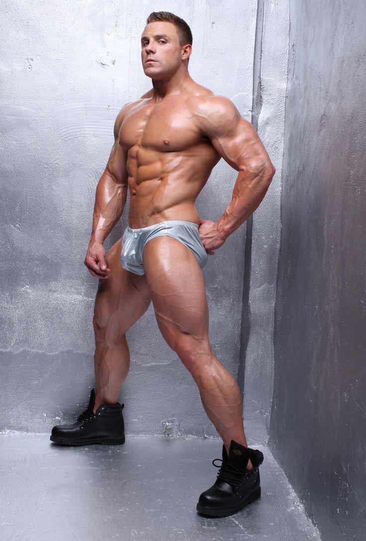 Volleyball Wallpaper Iphone Brad Rowe Sports Men S Swimsuits Muscle Men Muscular Men