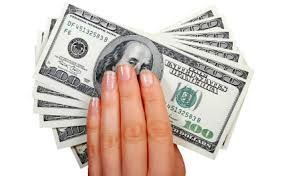 Personal Finance Online Courses: Same Day Cash Loans Extra Cash in the Mid of the M...