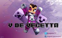 The Atack!:. -Minecraft- by lauralinda on DeviantArt