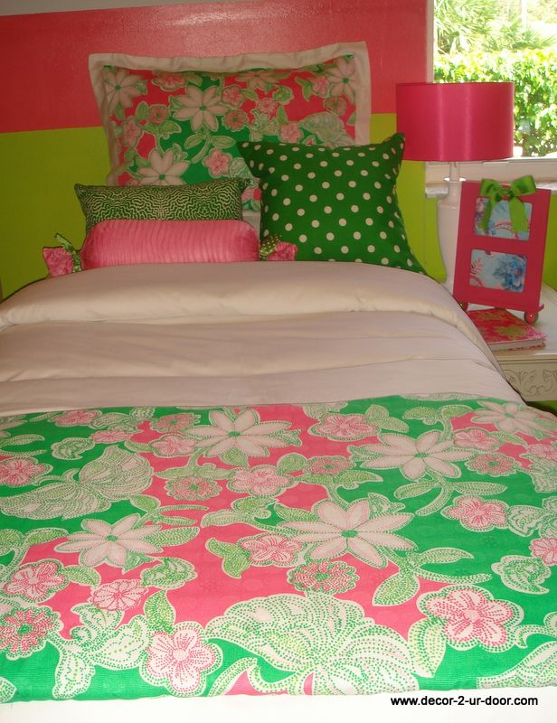 231 best lilly pulitzer images on pinterest