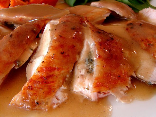15 Paleo Chicken Recipes - Gluten Dairy and Soy Free