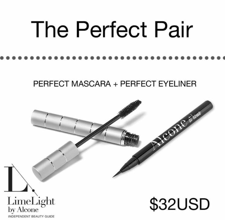 how to use limelight mascara