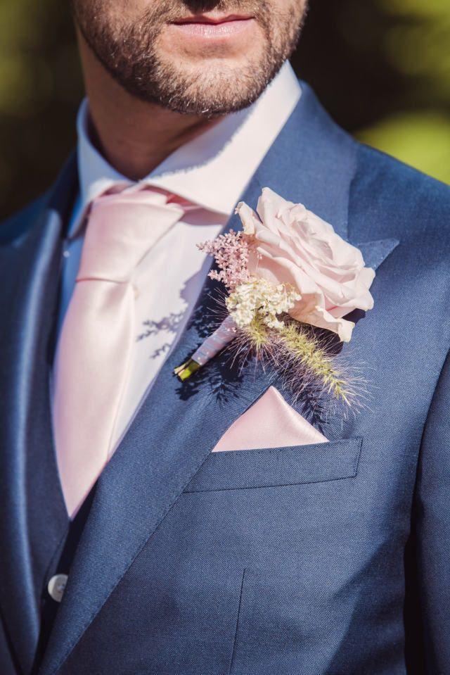 Credit: Sanne Popijus Fotografie - volk, mannelijk, portret, kleding