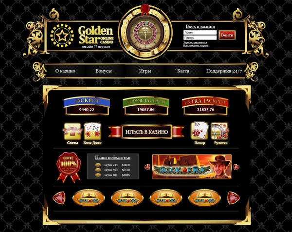 Impressive Facts About Betsafe Casino