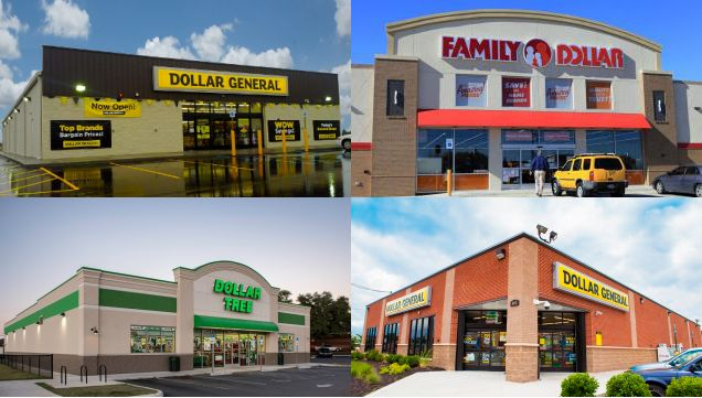The Boulder Group Publishes 2017 Net Lease Dollar Store Research Report