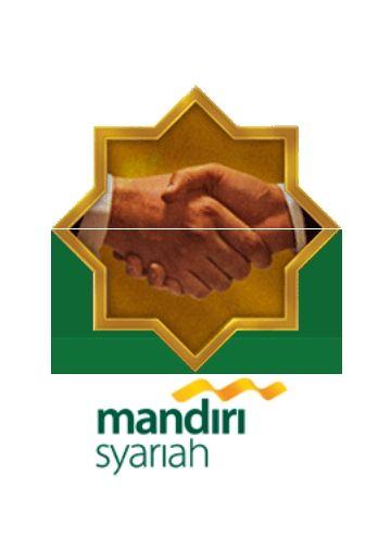Lowongan Kerja Bank Syariah November ini merupakan salah
