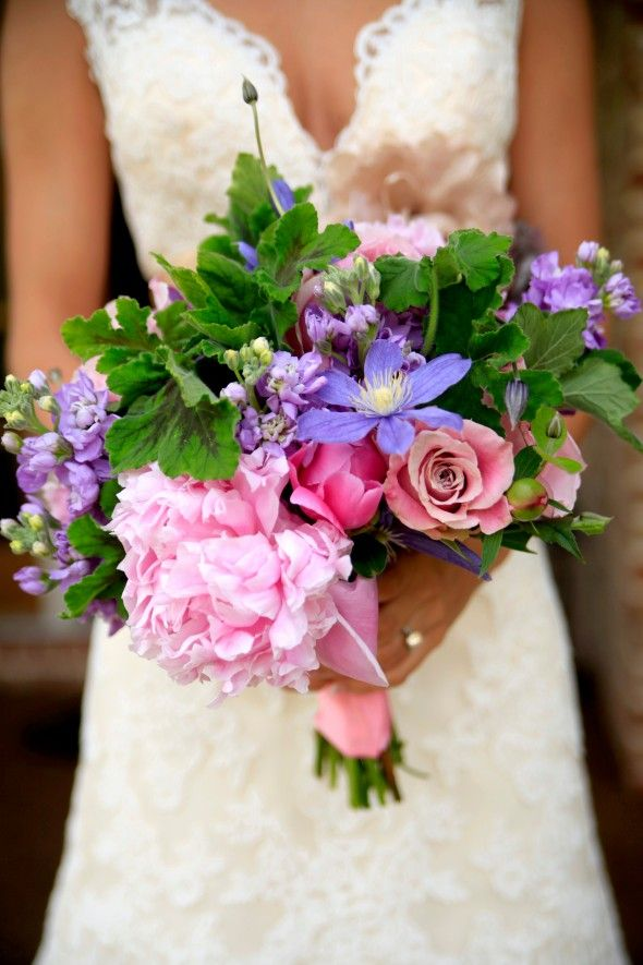 17 Best Images About Jewel Tone Weddings On Pinterest