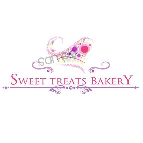 Hey, I found this really awesome Etsy listing at http://www.etsy.com/listing/97016839/bubbly-bakery-custom-premade-logo-design
