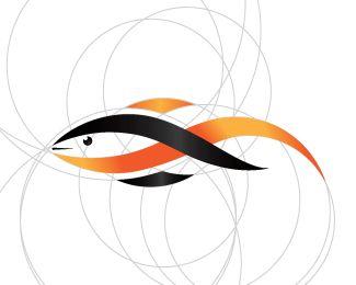 Fish logo                                                                                                                                                     More