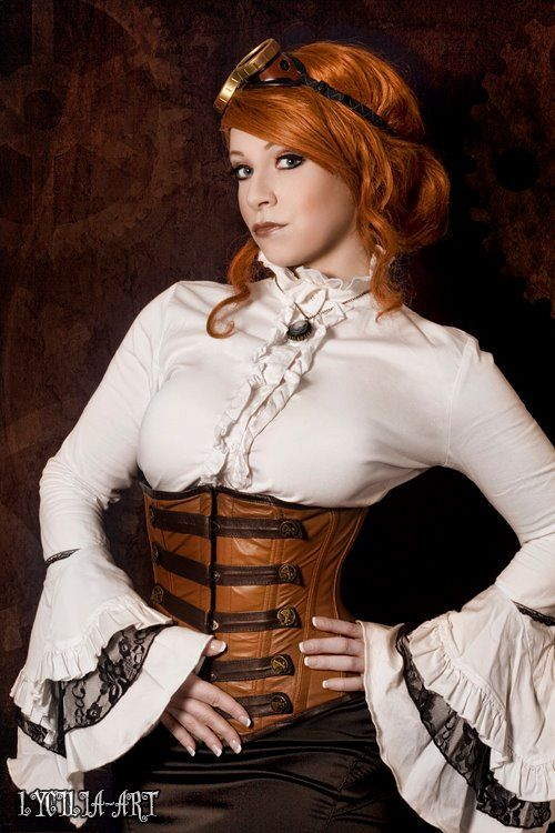 http://draculaclothing.com/steampunk-military-underbust-p-353.html