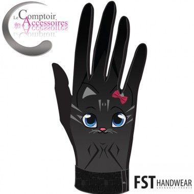 Gants FST Handwear , collection Kity, pour ce joli minois , hiver 2014 , pour la marque Française  #fsthandwear  #gants #madeinfrance #accessoires http://www.comptoirdesaccessoires.com/6966-3354-thickbox/gants-fst-handwear-pour-femmes-modele-kity-hiver-2014-made-in-france.jpg