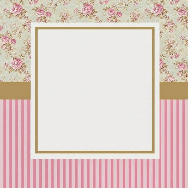 17 Best Ideas About Shabby Chic Wallpaper On Pinterest