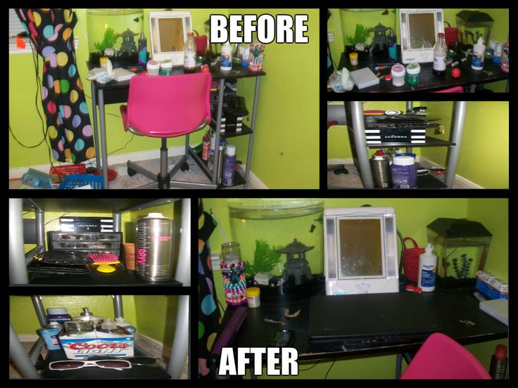 1000 Images About Teen Room Ideas On Pinterest Teen