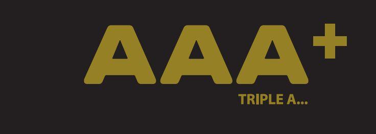 www.triple-a.pt
