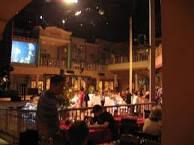 Image result for buck owens crystal palace