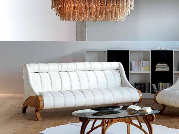 Oltre 25 fantastiche idee su Divano in legno su Pinterest | Mobili ...