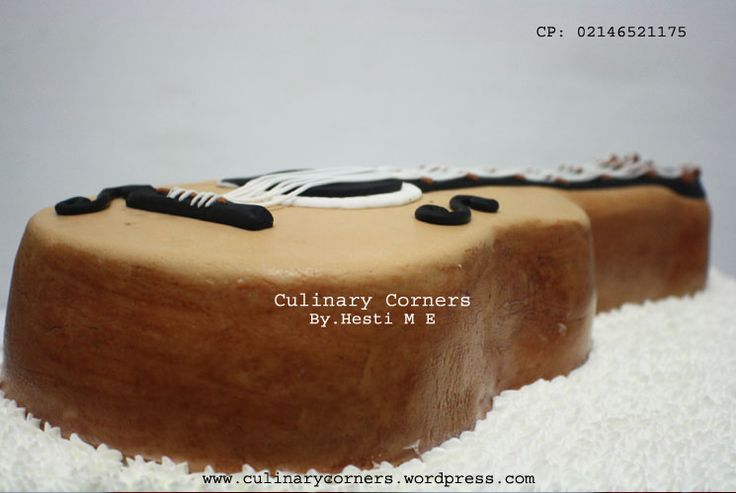 info n order : 02146521175 / 081280567777 /  pin BB. 2a8d7e30 / whatsapp 081806777799 Line ID : Culinary Corners
