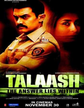 Zeher hindi full movie free download