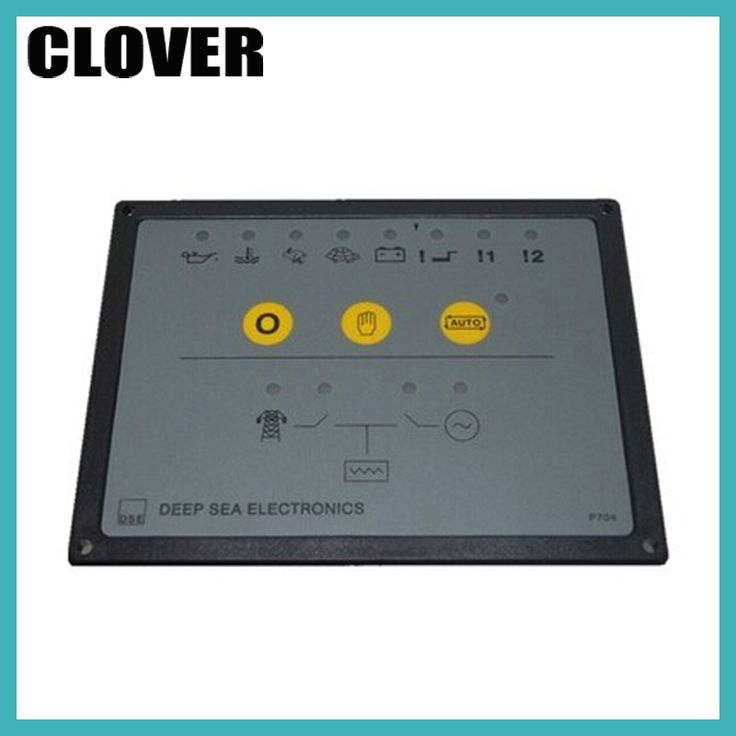 76c0dd80c947c3f717038ba86fede822 cheap generators generator parts 20 best generator spare parts images on pinterest generator dse704 wiring diagram at mifinder.co